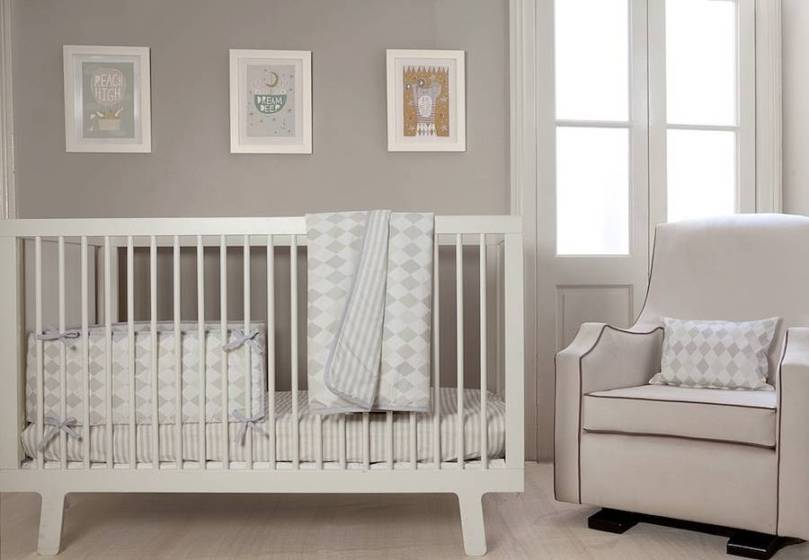original_harlequin-dusk-cot-bed-set