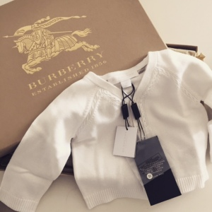 baby-burberry-cardigan