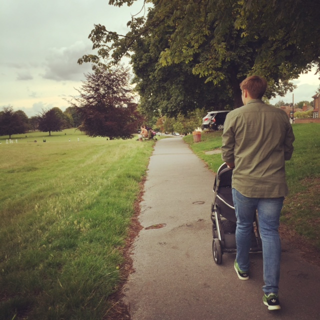newborn-baby-blog-one-month