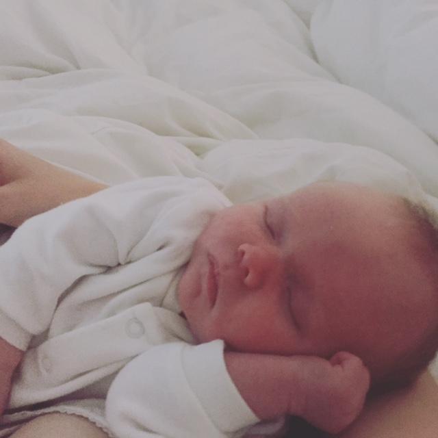newborn-one-month-old-baby