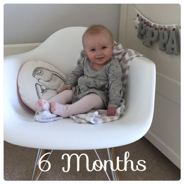 6-month-old-baby
