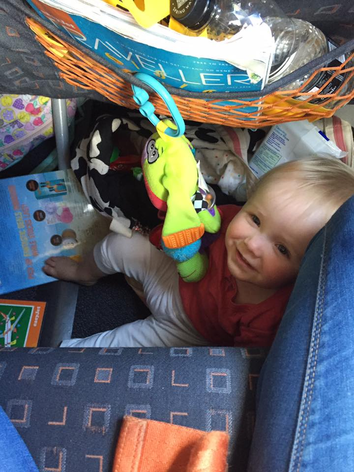 travelling-with-a-baby-toddler