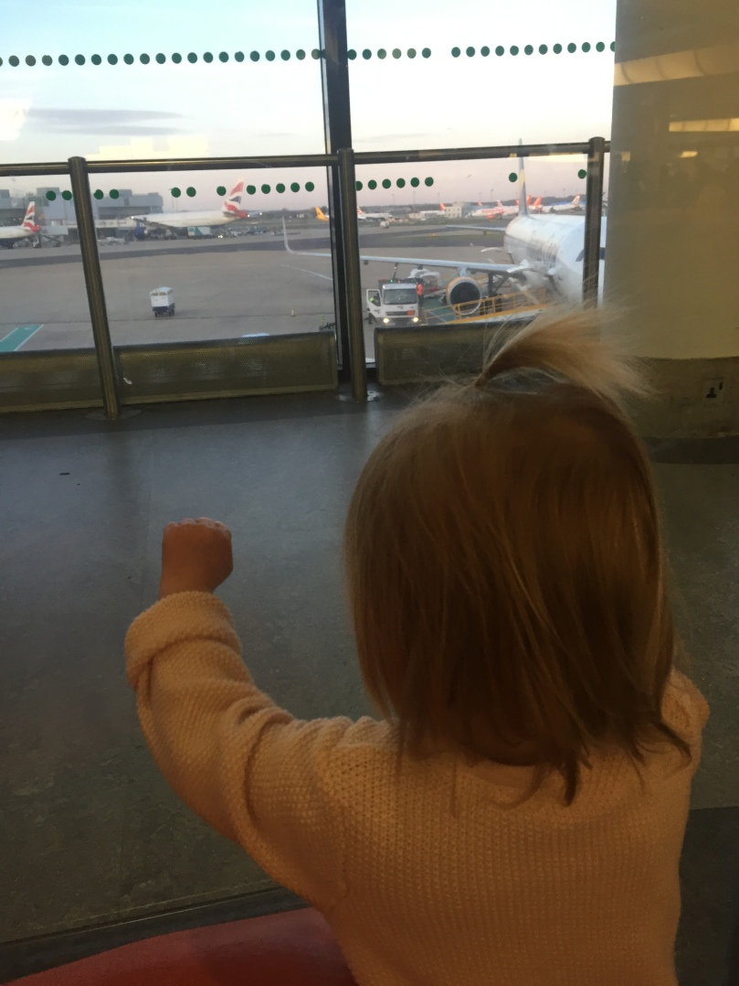 travelling-with-a-baby-toddler-tips